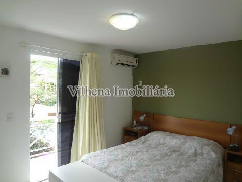 FOTO19 - Casa em Condominio À VENDA, Vargem Pequena, Rio de Janeiro, RJ - F130372 - 20