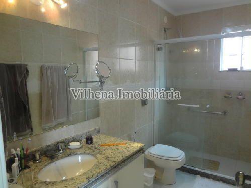 FOTO20 - Casa em Condominio À VENDA, Vargem Pequena, Rio de Janeiro, RJ - F130372 - 21