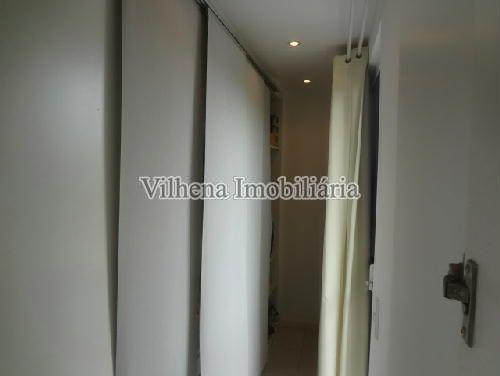 FOTO21 - Casa em Condominio À VENDA, Vargem Pequena, Rio de Janeiro, RJ - F130372 - 22