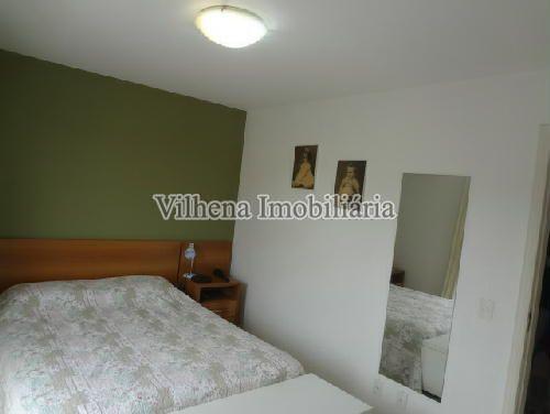 FOTO22 - Casa em Condominio À VENDA, Vargem Pequena, Rio de Janeiro, RJ - F130372 - 23