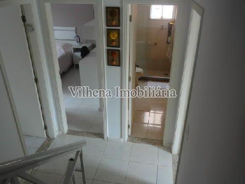 FOTO24 - Casa em Condominio À VENDA, Vargem Pequena, Rio de Janeiro, RJ - F130372 - 25