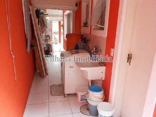FOTO30 - Casa em Condominio À VENDA, Vargem Pequena, Rio de Janeiro, RJ - F130372 - 31
