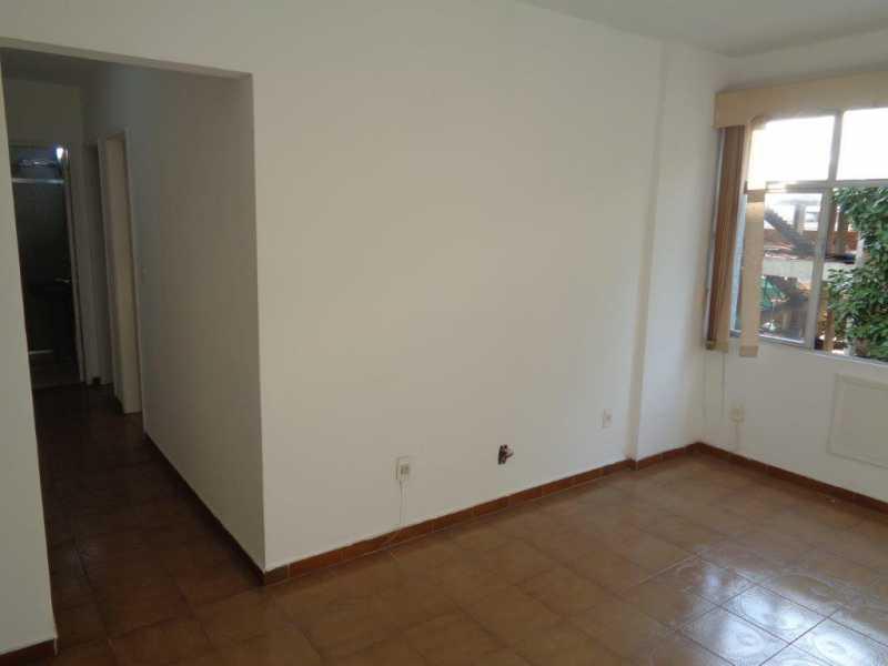 1 - Apartamento À Venda - Méier - Rio de Janeiro - RJ - MEAP20650 - 4