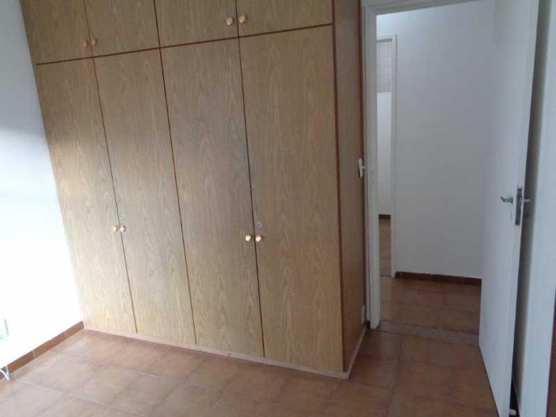 5 - Apartamento À Venda - Méier - Rio de Janeiro - RJ - MEAP20650 - 8