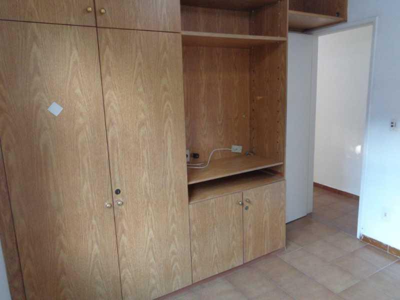 7 - Apartamento À Venda - Méier - Rio de Janeiro - RJ - MEAP20650 - 9