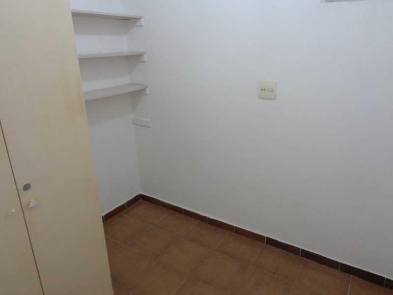 9 - Apartamento Méier,Rio de Janeiro,RJ À Venda,2 Quartos,60m² - MEAP20650 - 10