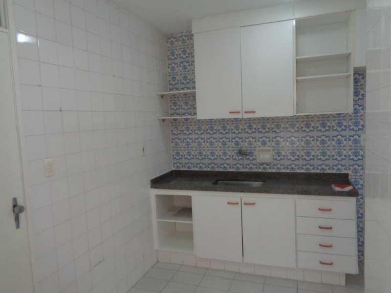 10 - Apartamento À Venda - Méier - Rio de Janeiro - RJ - MEAP20650 - 13