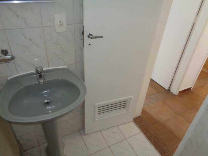 12 - Apartamento À Venda - Méier - Rio de Janeiro - RJ - MEAP20650 - 11