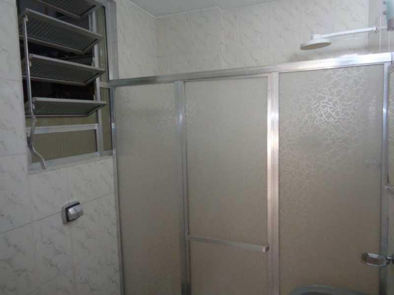 13 - Apartamento À Venda - Méier - Rio de Janeiro - RJ - MEAP20650 - 12