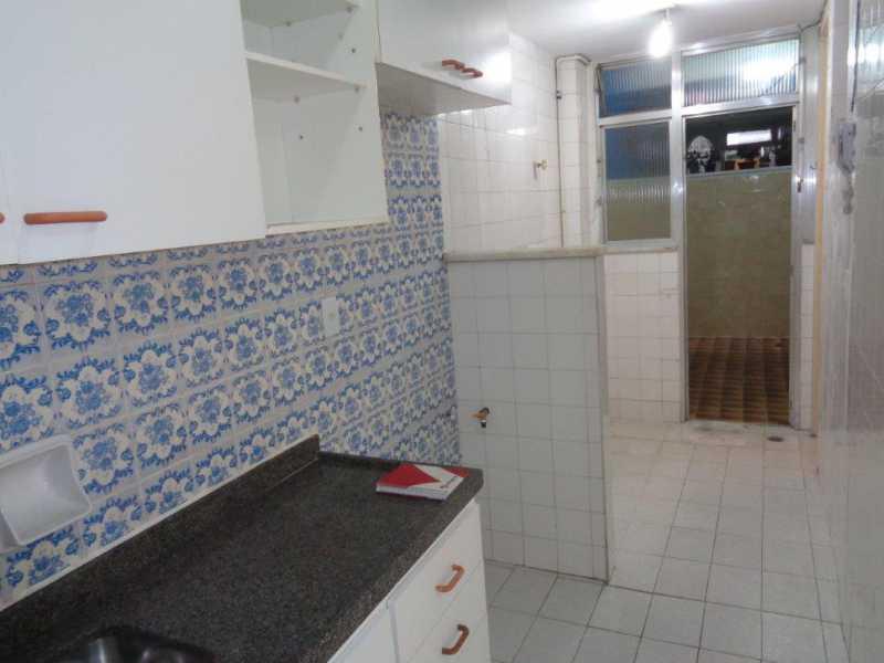 14 - Apartamento À Venda - Méier - Rio de Janeiro - RJ - MEAP20650 - 15