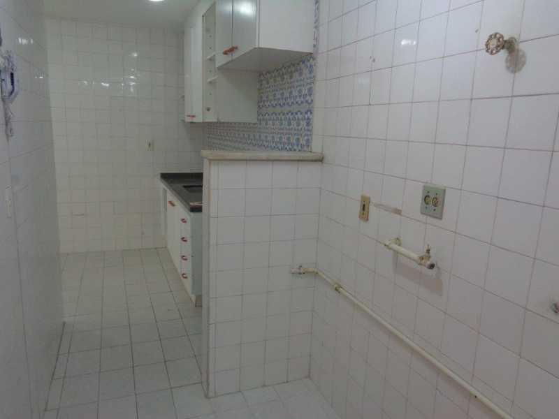 16 - Apartamento Méier,Rio de Janeiro,RJ À Venda,2 Quartos,60m² - MEAP20650 - 17