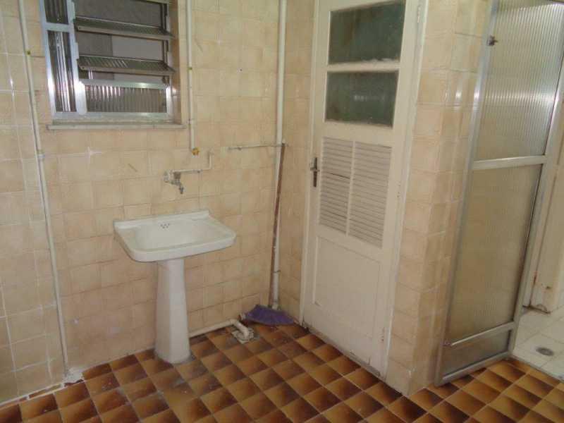 17 - Apartamento Méier,Rio de Janeiro,RJ À Venda,2 Quartos,60m² - MEAP20650 - 18