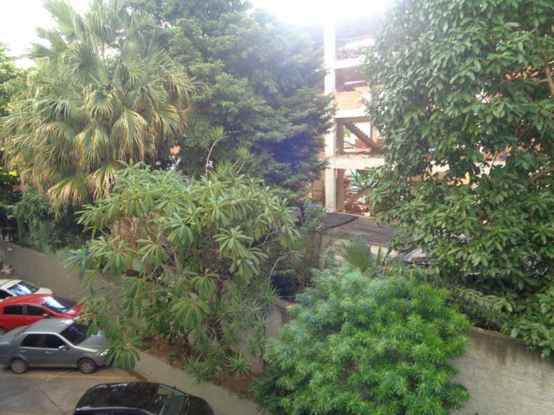 DSC00505 - Apartamento À Venda - Méier - Rio de Janeiro - RJ - MEAP20650 - 21
