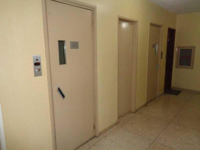 DSC00530 - Apartamento À Venda - Méier - Rio de Janeiro - RJ - MEAP20650 - 23