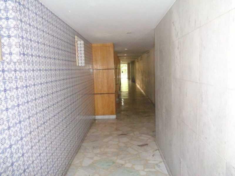 DSC00533 - Apartamento À Venda - Méier - Rio de Janeiro - RJ - MEAP20650 - 26