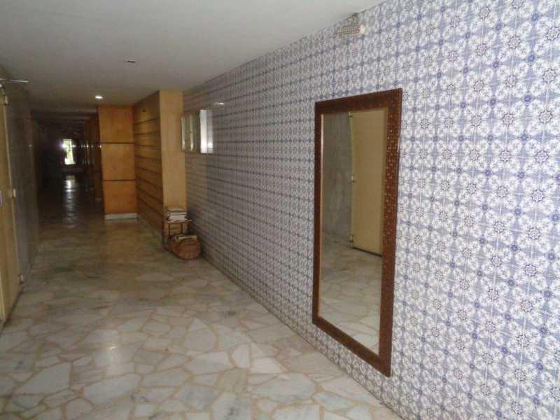 DSC00537 - Apartamento À Venda - Méier - Rio de Janeiro - RJ - MEAP20650 - 28