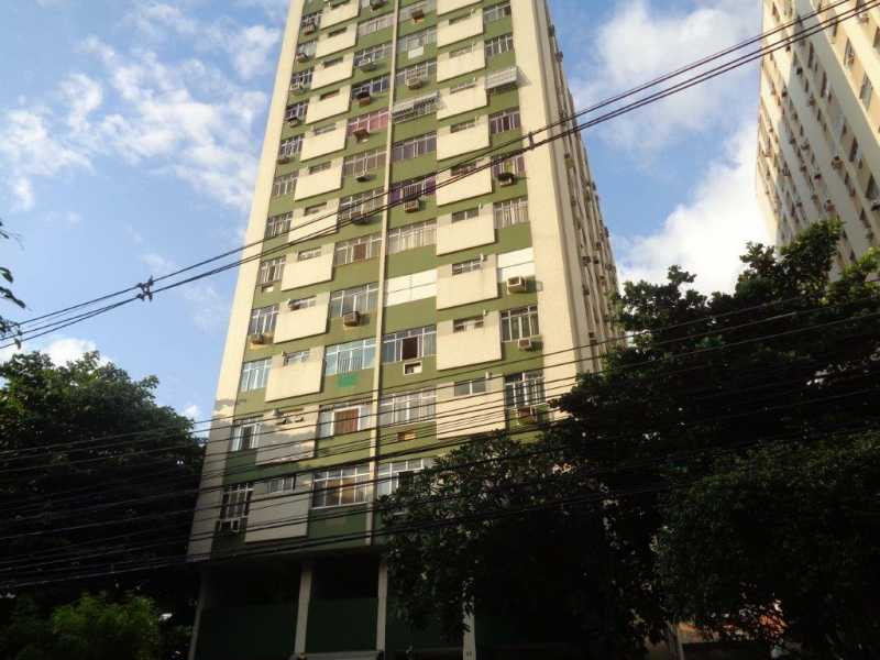 DSC00541 - Apartamento À Venda - Méier - Rio de Janeiro - RJ - MEAP20650 - 31