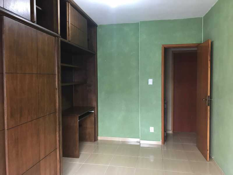 12 - Casa em Condominio Tanque,Rio de Janeiro,RJ À Venda,4 Quartos,136m² - FRCN40073 - 13