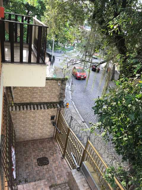21 - Casa em Condominio Tanque,Rio de Janeiro,RJ À Venda,4 Quartos,136m² - FRCN40073 - 22