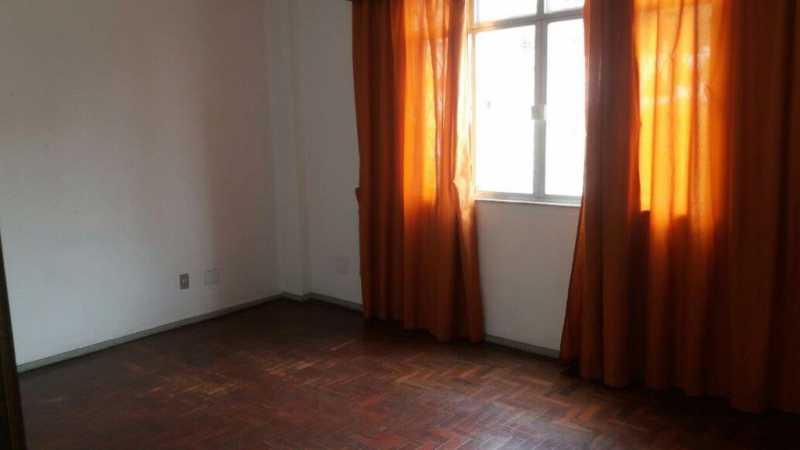 IMG-20180502-WA0094 - Apartamento Méier,Rio de Janeiro,RJ À Venda,2 Quartos,61m² - MEAP20653 - 3