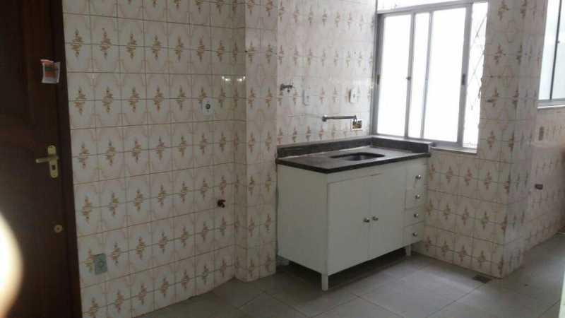 IMG-20180502-WA0096 - Apartamento Méier,Rio de Janeiro,RJ À Venda,2 Quartos,61m² - MEAP20653 - 6