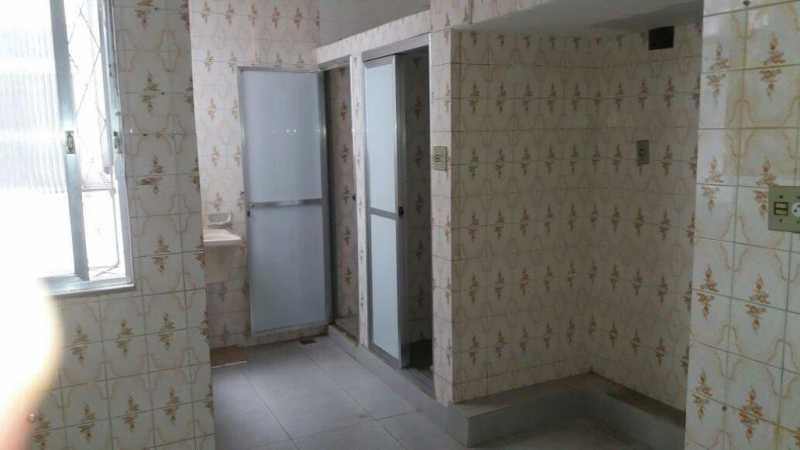 IMG-20180502-WA0097 - Apartamento Méier,Rio de Janeiro,RJ À Venda,2 Quartos,61m² - MEAP20653 - 7