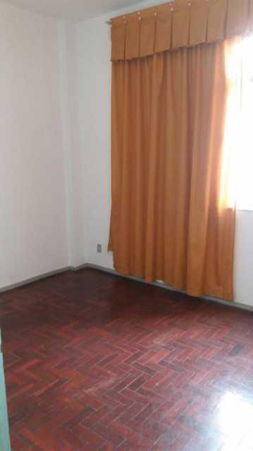 IMG-20180502-WA0099 - Apartamento Méier,Rio de Janeiro,RJ À Venda,2 Quartos,61m² - MEAP20653 - 1
