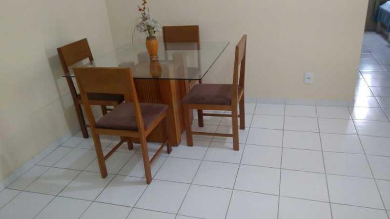 5 - Apartamento 2 quartos à venda Taquara, Rio de Janeiro - R$ 238.000 - FRAP21026 - 6