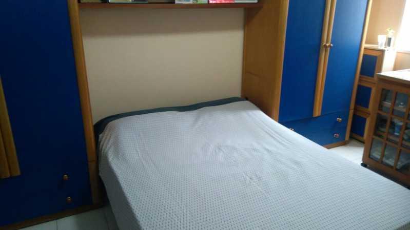 6 - Apartamento 2 quartos à venda Taquara, Rio de Janeiro - R$ 238.000 - FRAP21026 - 7