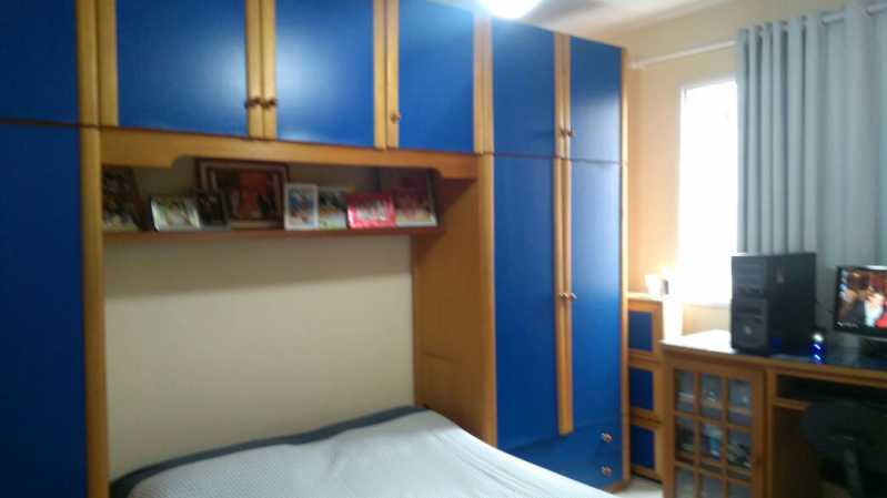 7 - Apartamento 2 quartos à venda Taquara, Rio de Janeiro - R$ 238.000 - FRAP21026 - 8