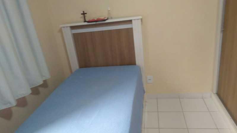 10 - Apartamento 2 quartos à venda Taquara, Rio de Janeiro - R$ 238.000 - FRAP21026 - 11