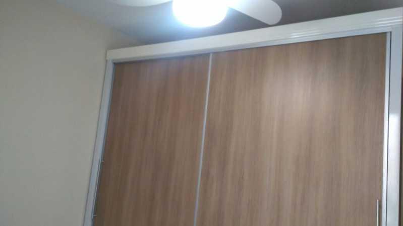 11 - Apartamento 2 quartos à venda Taquara, Rio de Janeiro - R$ 238.000 - FRAP21026 - 12