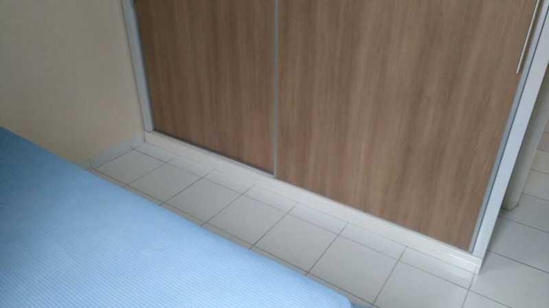 12 - Apartamento 2 quartos à venda Taquara, Rio de Janeiro - R$ 238.000 - FRAP21026 - 13