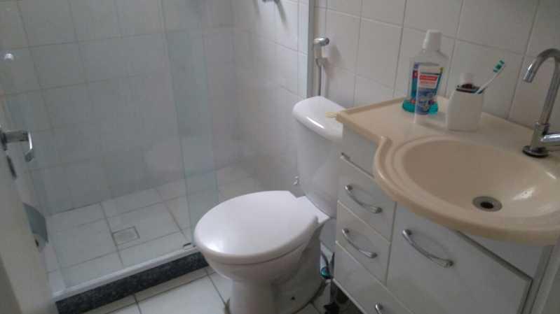 14 - Apartamento 2 quartos à venda Taquara, Rio de Janeiro - R$ 238.000 - FRAP21026 - 15