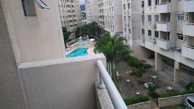 IMG-20180509-WA0069 - Apartamento 2 quartos à venda Taquara, Rio de Janeiro - R$ 238.000 - FRAP21026 - 19