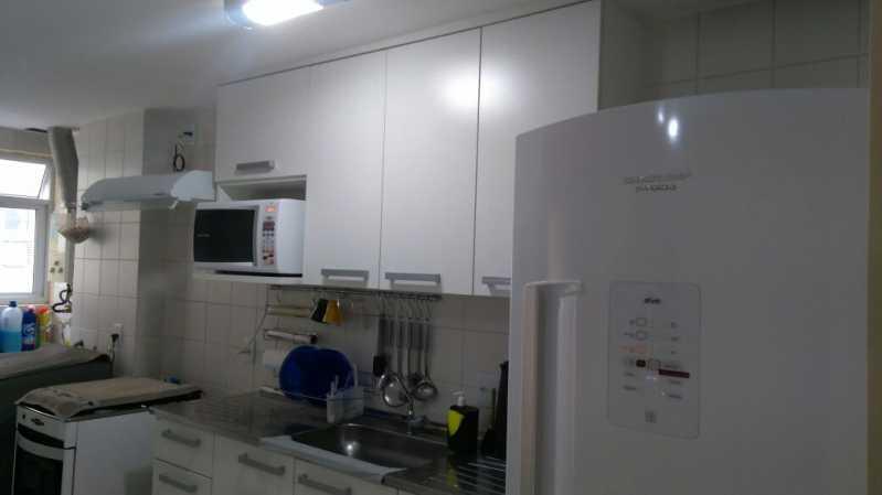 IMG-20180509-WA0074 - Apartamento 2 quartos à venda Taquara, Rio de Janeiro - R$ 238.000 - FRAP21026 - 18