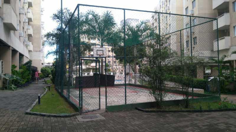IMG-20180509-WA0079 - Apartamento 2 quartos à venda Taquara, Rio de Janeiro - R$ 238.000 - FRAP21026 - 21