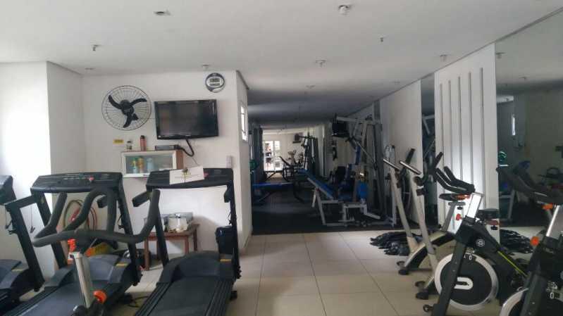 IMG-20180509-WA0084 - Apartamento 2 quartos à venda Taquara, Rio de Janeiro - R$ 238.000 - FRAP21026 - 22