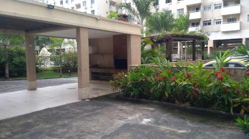 IMG-20180509-WA0117 - Apartamento 2 quartos à venda Taquara, Rio de Janeiro - R$ 238.000 - FRAP21026 - 23