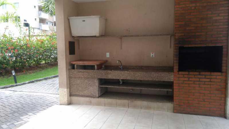 IMG-20180509-WA0120 - Apartamento 2 quartos à venda Taquara, Rio de Janeiro - R$ 238.000 - FRAP21026 - 24