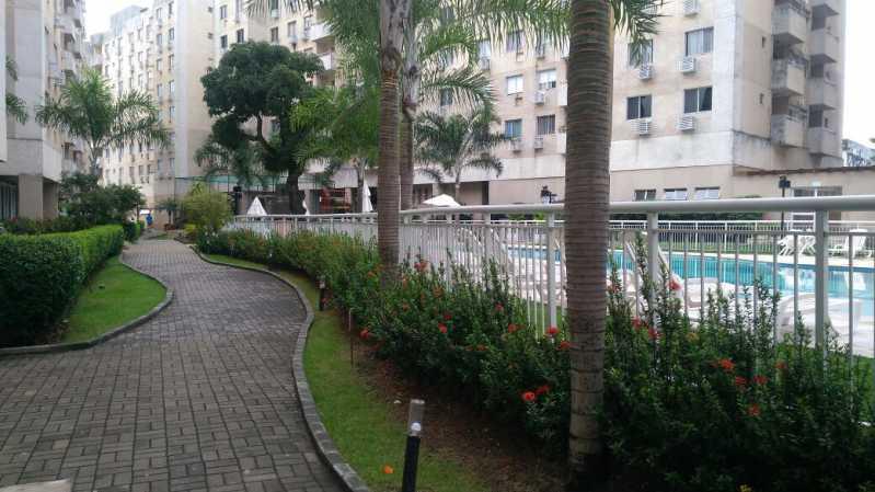 IMG-20180509-WA0123 - Apartamento 2 quartos à venda Taquara, Rio de Janeiro - R$ 238.000 - FRAP21026 - 25