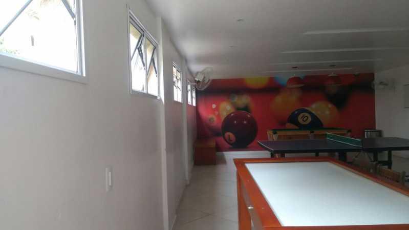 IMG-20180509-WA0124 - Apartamento 2 quartos à venda Taquara, Rio de Janeiro - R$ 238.000 - FRAP21026 - 26