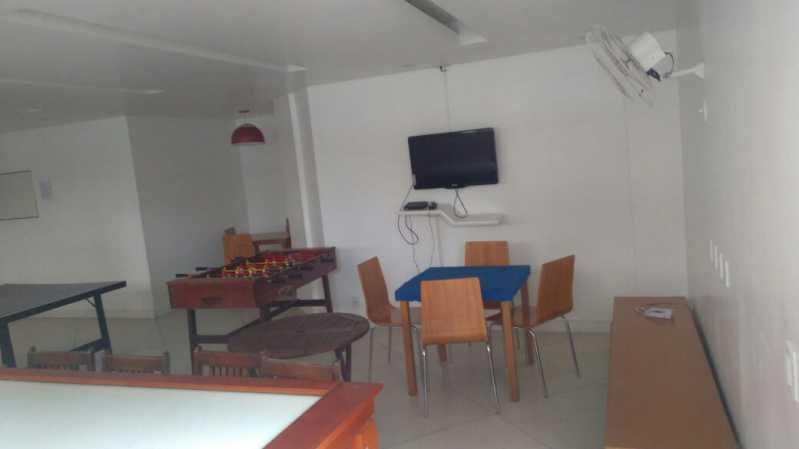 IMG-20180509-WA0125 - Apartamento 2 quartos à venda Taquara, Rio de Janeiro - R$ 238.000 - FRAP21026 - 27