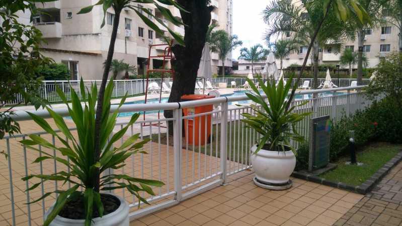 IMG-20180509-WA0148 - Apartamento 2 quartos à venda Taquara, Rio de Janeiro - R$ 238.000 - FRAP21026 - 28
