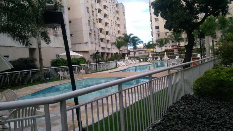 IMG-20180509-WA0150 - Apartamento 2 quartos à venda Taquara, Rio de Janeiro - R$ 238.000 - FRAP21026 - 29