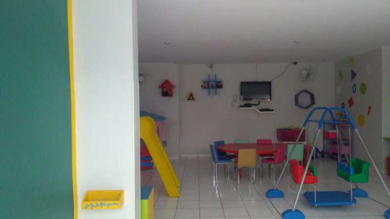 IMG-20180509-WA0151 - Apartamento 2 quartos à venda Taquara, Rio de Janeiro - R$ 238.000 - FRAP21026 - 30