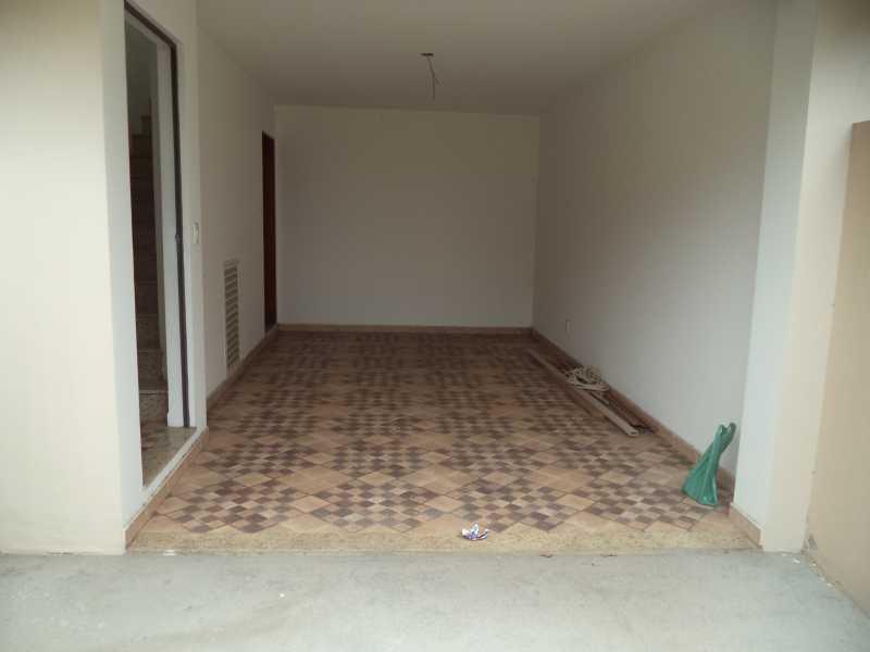 DSC01691 - Casa em Condominio Taquara,Rio de Janeiro,RJ À Venda,2 Quartos,143m² - FRCN20051 - 23