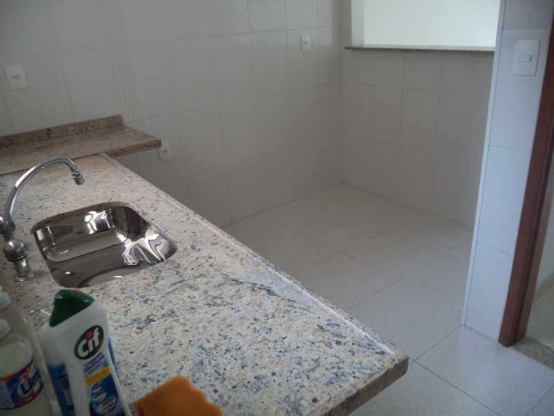 DSC01697 - Casa em Condominio Taquara,Rio de Janeiro,RJ À Venda,2 Quartos,143m² - FRCN20051 - 16
