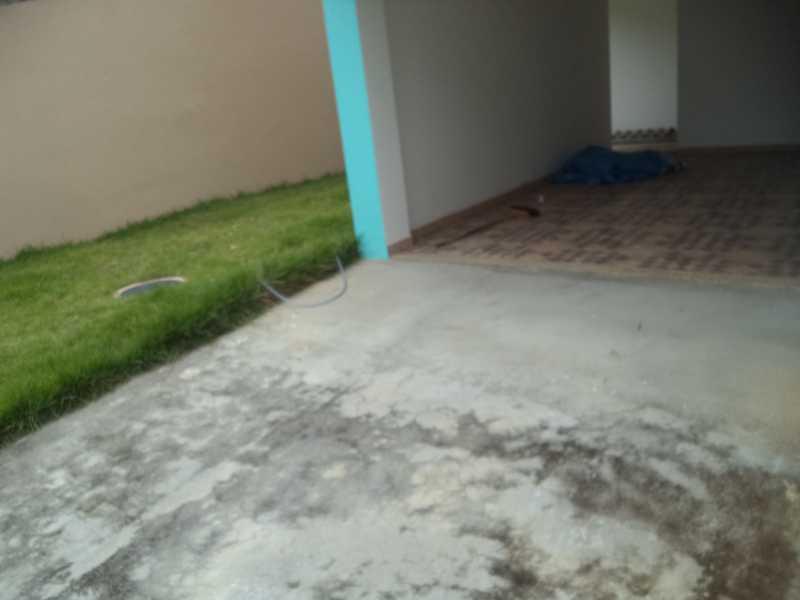 DSC01721 - Casa em Condominio Taquara,Rio de Janeiro,RJ À Venda,2 Quartos,143m² - FRCN20051 - 27