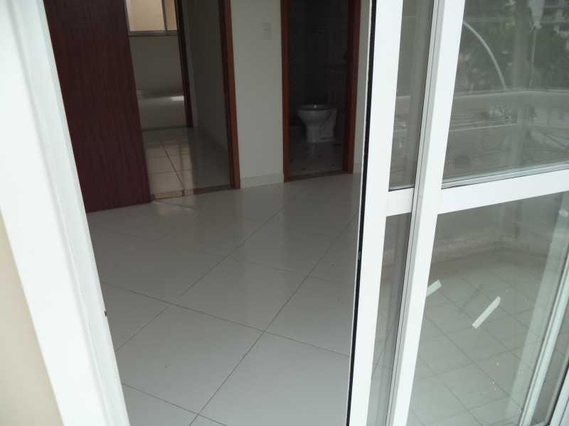 4 - Casa em Condominio Taquara,Rio de Janeiro,RJ À Venda,2 Quartos,133m² - FRCN20053 - 5
